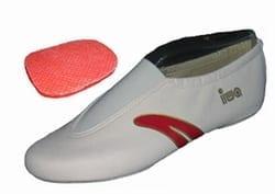 Turn schoenen