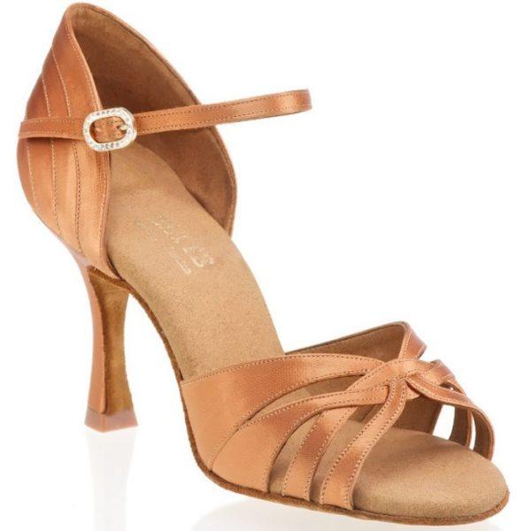 Latin schoenen