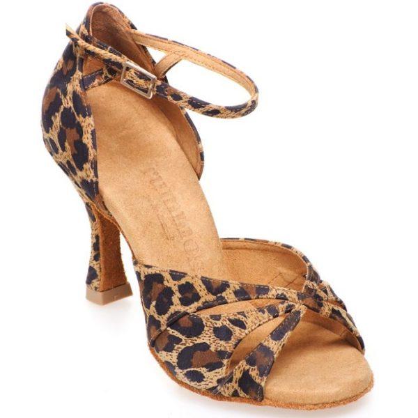 Latin schoeenn