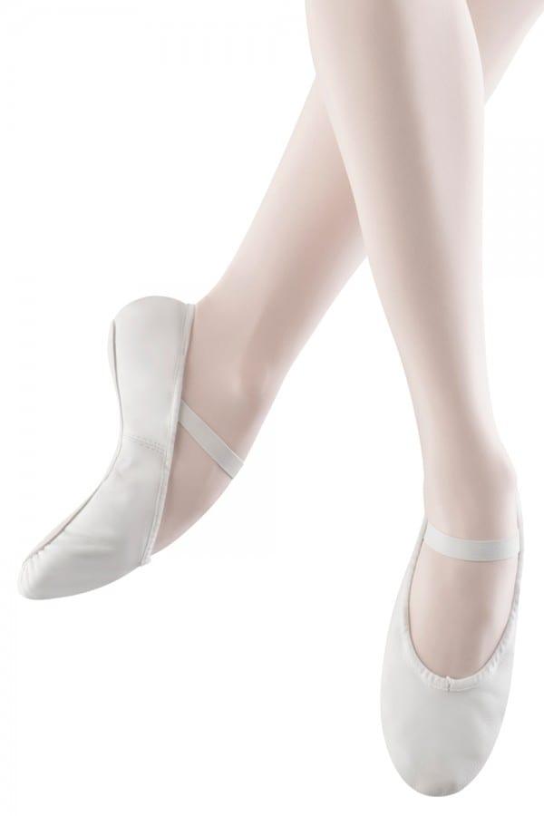 balletschoenen