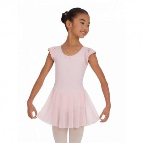 balletpak kinderen