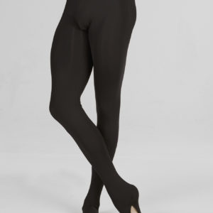 convertible legging heren