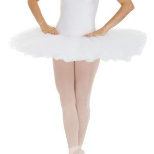Balletpak met tutu