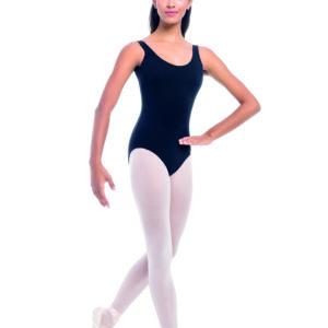 balletpak hemdmodel