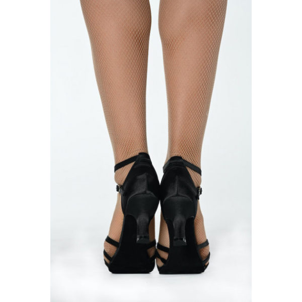 laitn schoenen