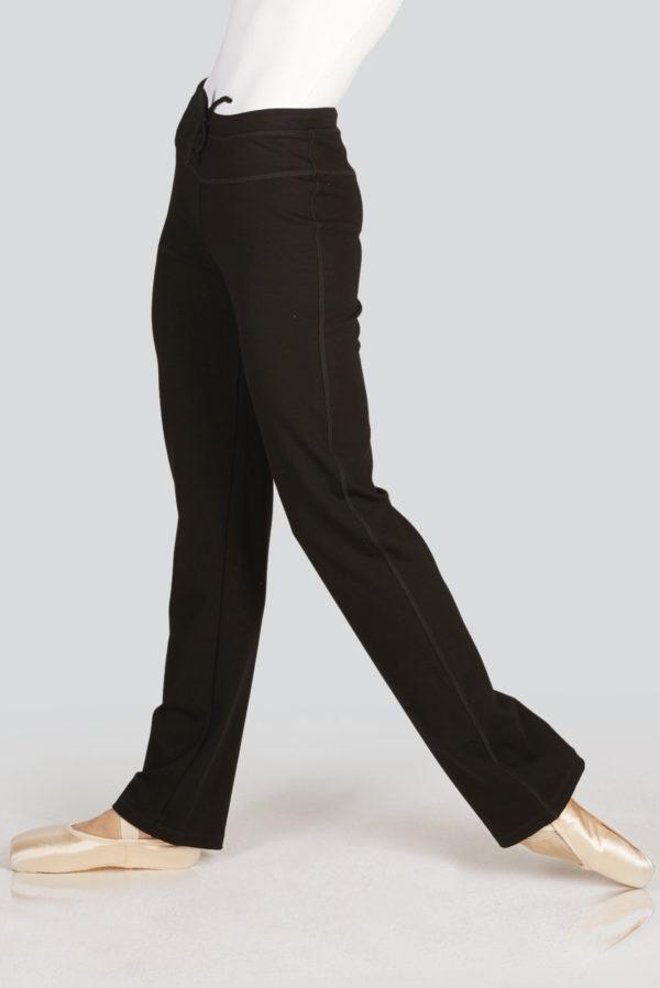 pantalon, broek