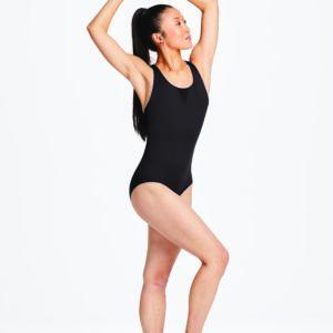 Balletpak