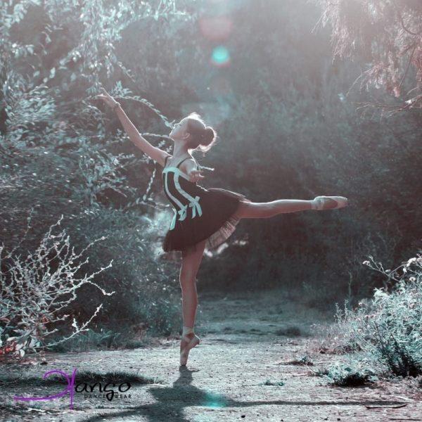 Django-dancewear-12