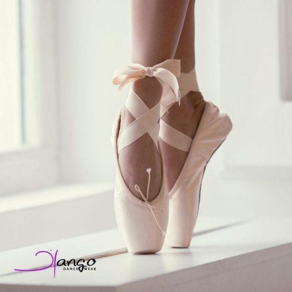 Django-dancewear-7